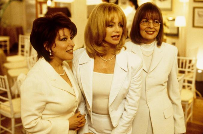 picture-of-goldie-hawn-diane-keaton-and-bette-midler-in-the-first-wives-club-large-picture