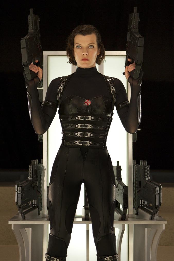 Alice-Resident-Evil-Retribution