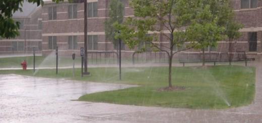 rain_sprinkler-520x245
