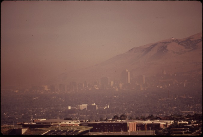 SMOG_BLANKETS_SALT_LAKE_CITY_-_NARA_-_544791