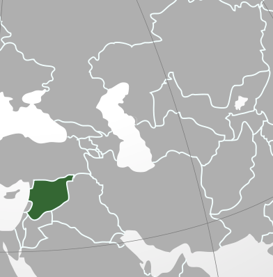 1024px-Syria_(orthographic_projection).svg