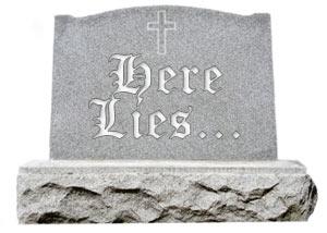 headstone-herelies