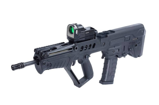 iwi_us_tavor_sar_16_5in_black_with_mepro_21_3259a-tfb