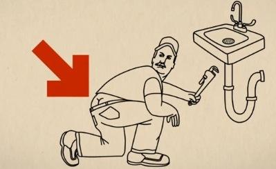 plumbers butt2