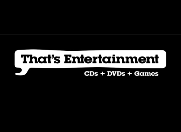 thats-entertainment
