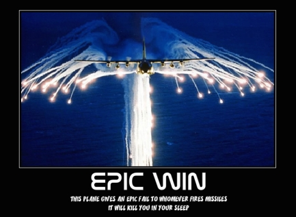 epic_win_by_lolmanic45-d3nmcbu