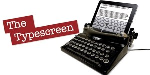 The-Typescreen-for-Old-School-iPad-Typing
